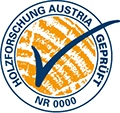 Logo HFA-verified